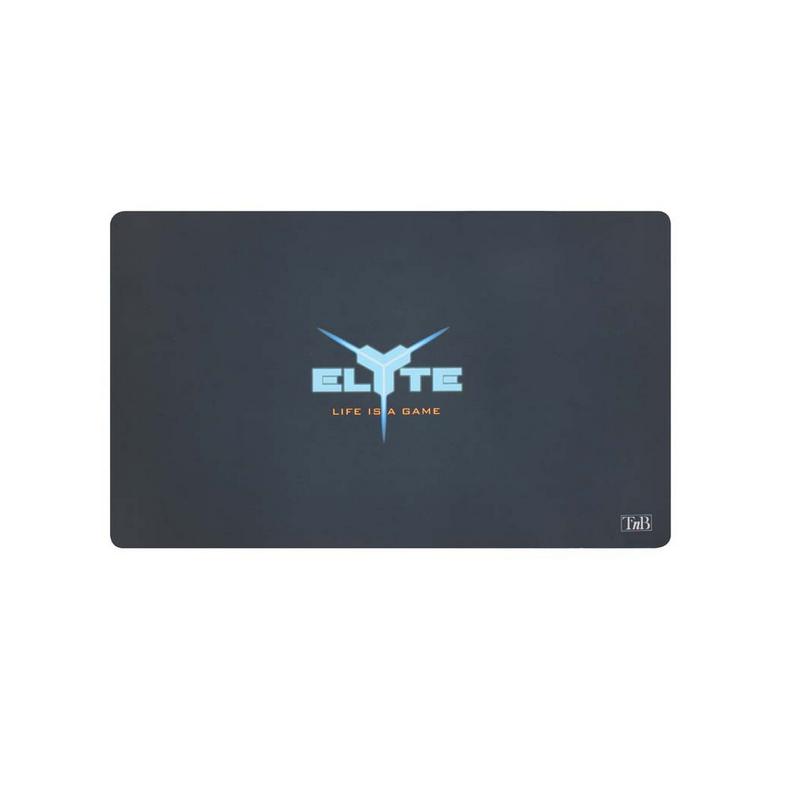 shoppi - Tapis de Souris pour Gaming T'nB ELYTE