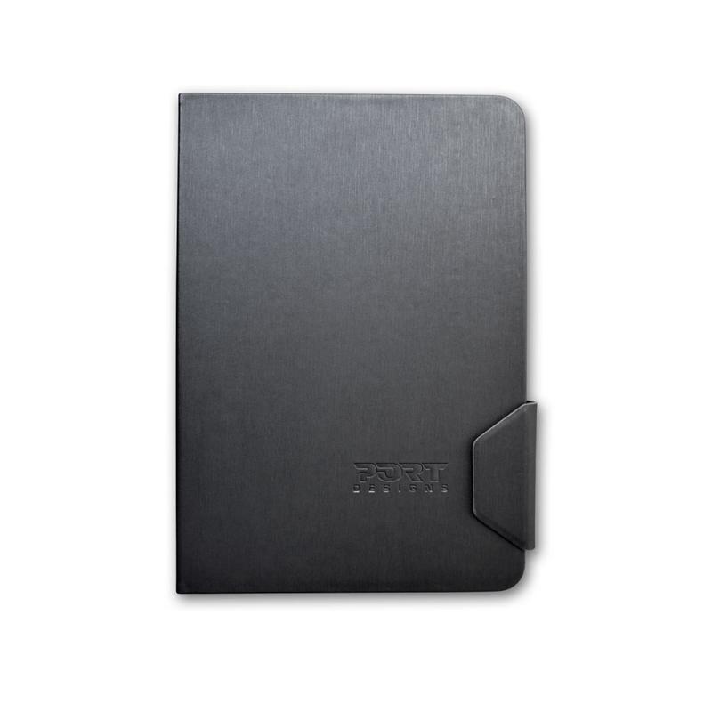 shoppi - Etui de protection universel pour tablette PORT 10''