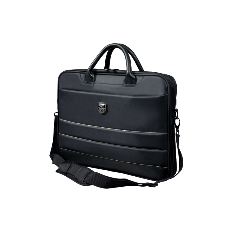 shoppi - Sacoche SOCHI  pour ordinateur portable PORT 15,6''