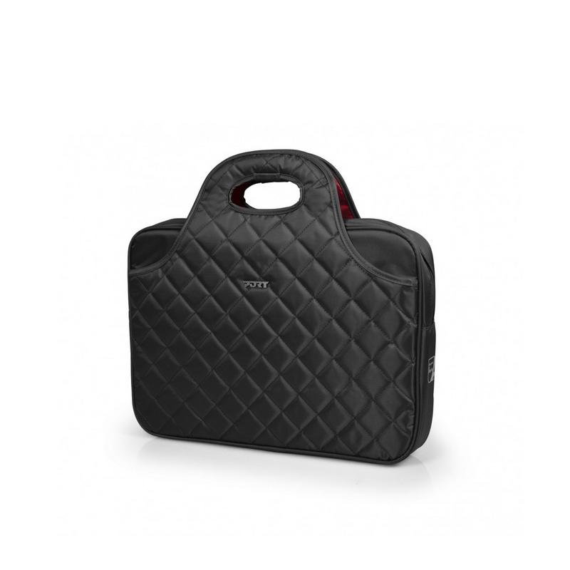shoppi - Sacoche pour ordinateur portable FIRENZE PORT 15,6''