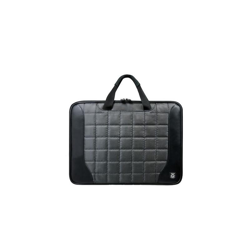 shoppi - Sacoche pour ordinateur portable BERLIN II PORT 15,6''