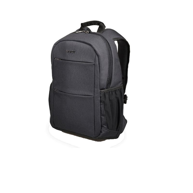 shoppi - Sac-à-dos SYDNEY Backpack PORT 15,6''