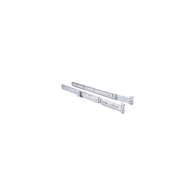 shoppi - Lenovo kit de rails pour armoire ThinkServer RS140