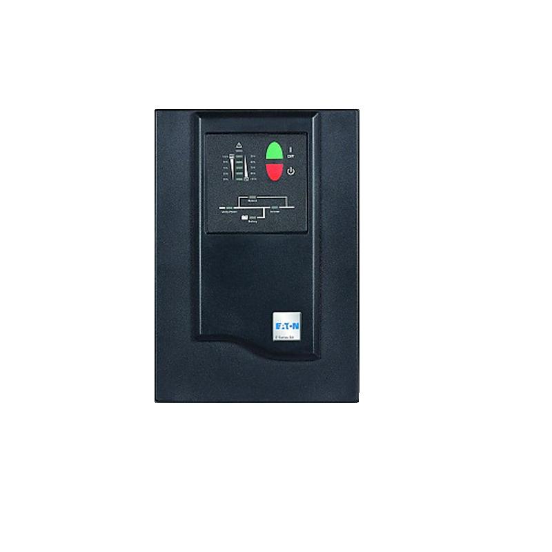 shoppi - Onduleur EATON EDX 3000 H ON-LINE