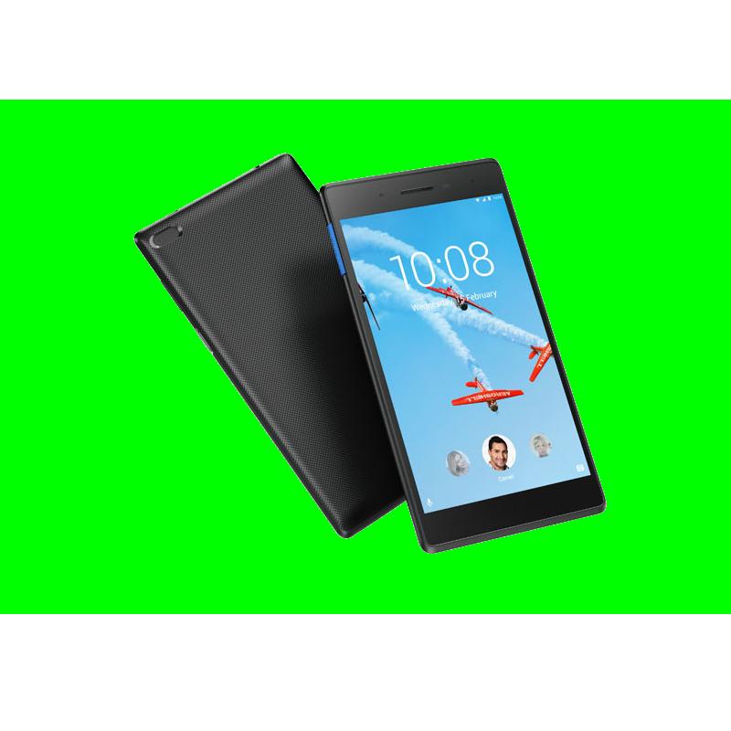 shoppi - Tablette LENOVO Tab 7 Essential TB-7304I 3G