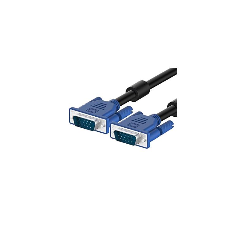 shoppi - Cable VGA 1.5M