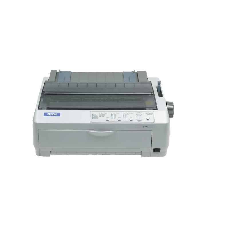 shoppi - Imprimante Matricielle EPSON LQ-590