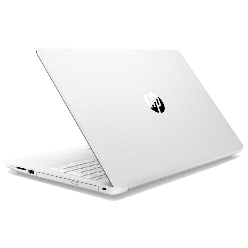 shoppi - PC Portable HP 15-da0003nk Dual Core 4Go 1To