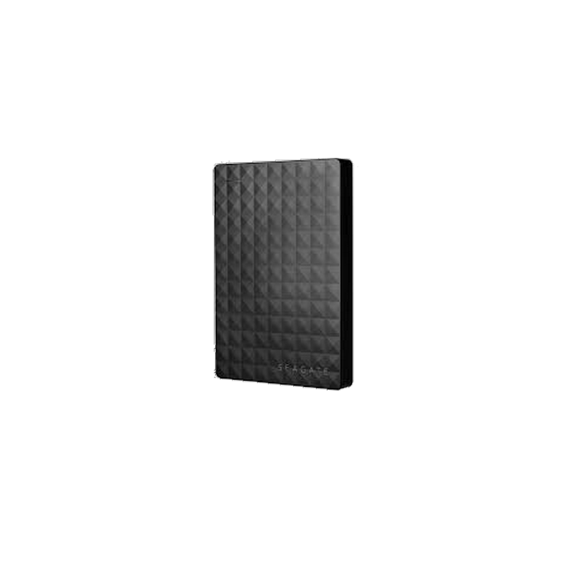 shoppi - Disque dur externe portable Seagate 2TB Expansion USB 3.0