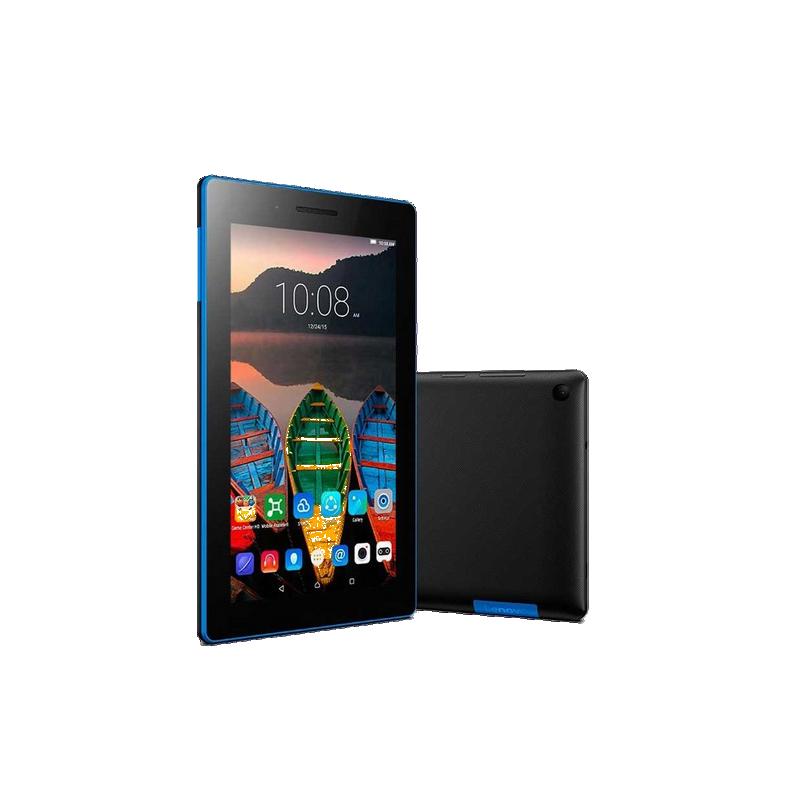 shoppi - Tablette LENOVO TAB3-730X 1Go 16Go 4G