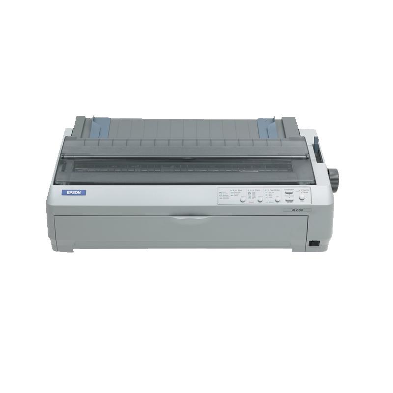 shoppi - Imprimante Matricielle EPSON LQ-2090