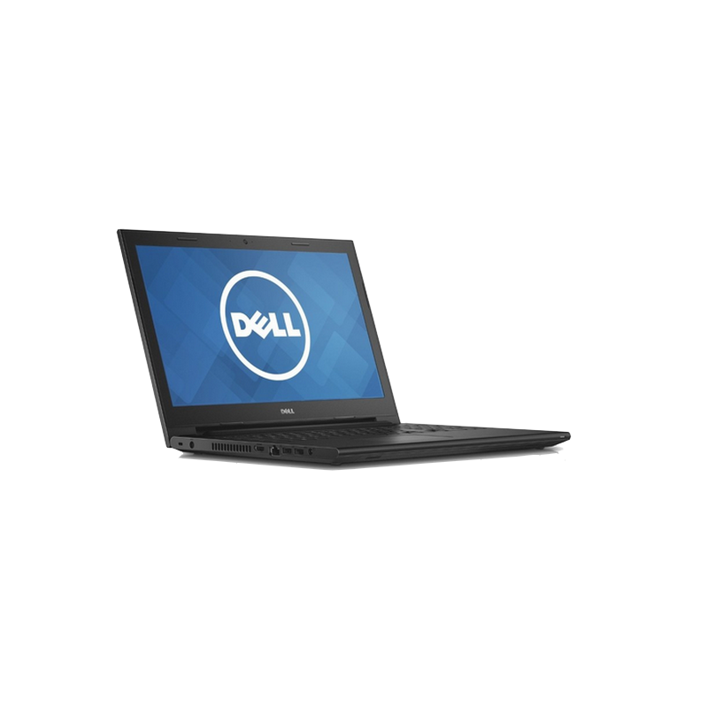 shoppi - PC Portable DELL Inspiron 3567 I3-7020U 4GB, 1 To
