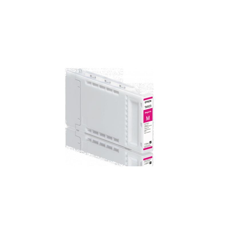 shoppi - Cartouche Epson T6923 magenta