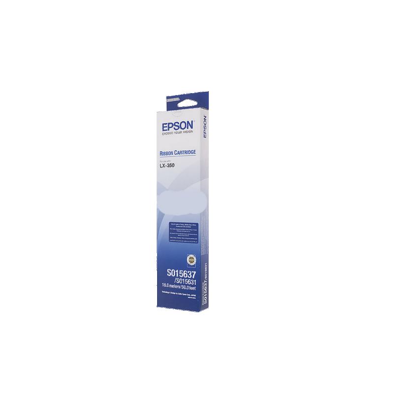 shoppi - RUBAN EPSON LX-350/LX-300 C13S015637BA