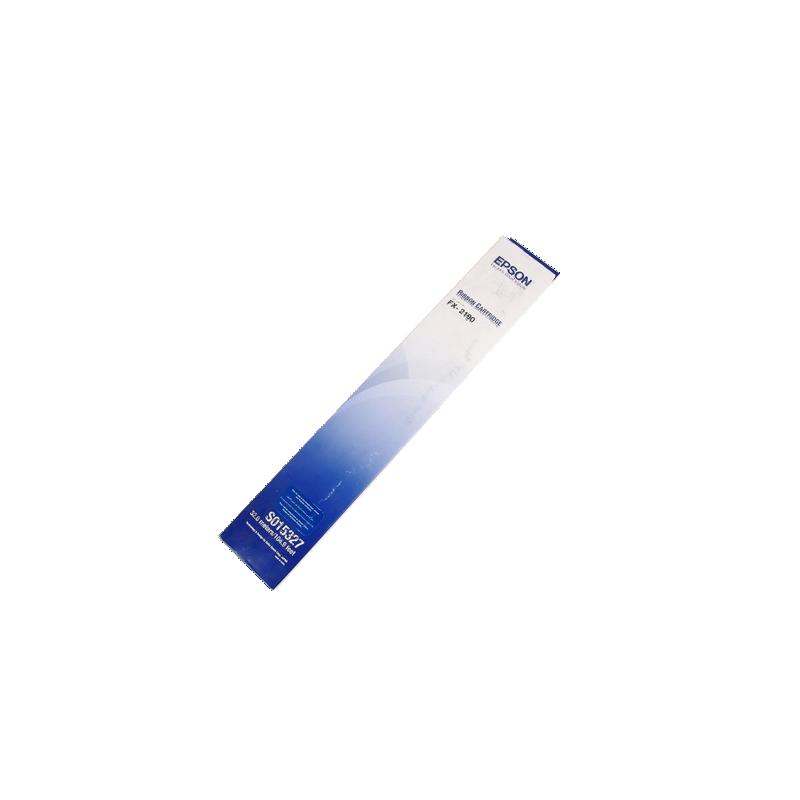shoppi - Epson Ruban Noir pour FX-2190