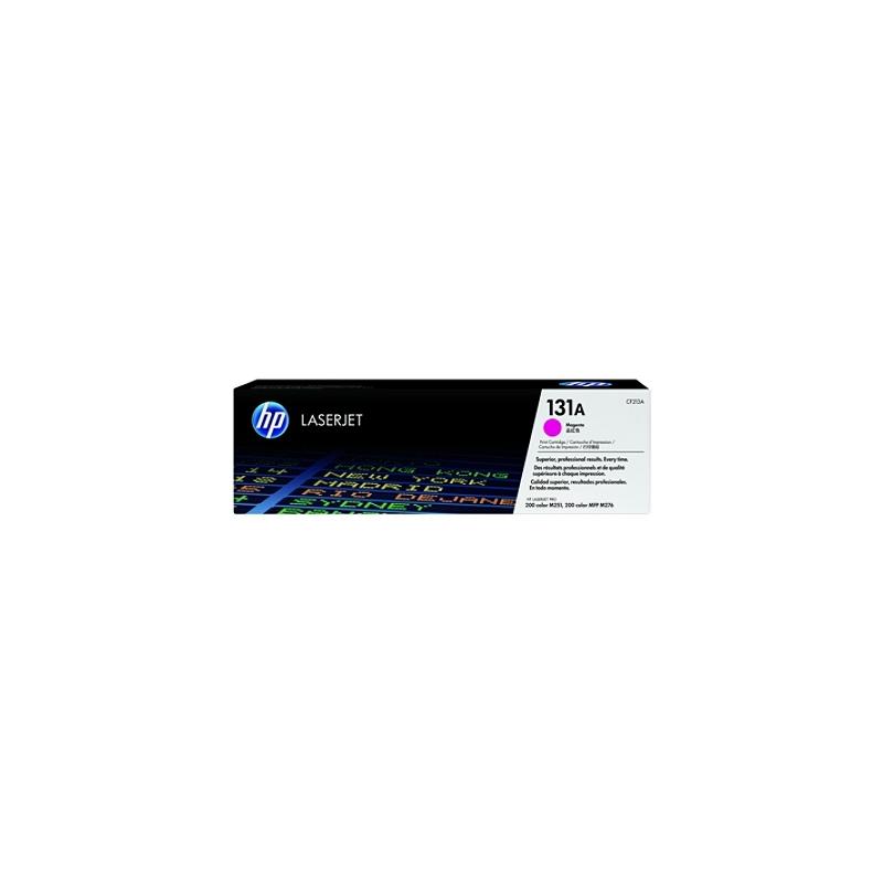 shoppi - HP 131A toner LaserJet magenta