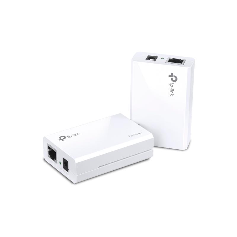 shoppi - Kit adaptateur PoE TP-LINK