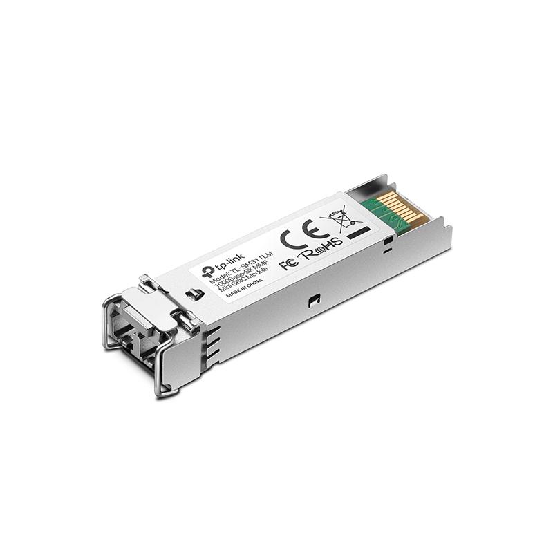 shoppi - Module MiniGBIC TP-LINK