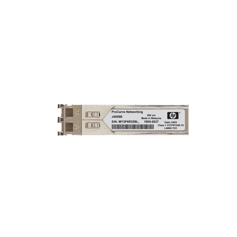 shoppi - HP J4858C Mini-GBIC ProCurve