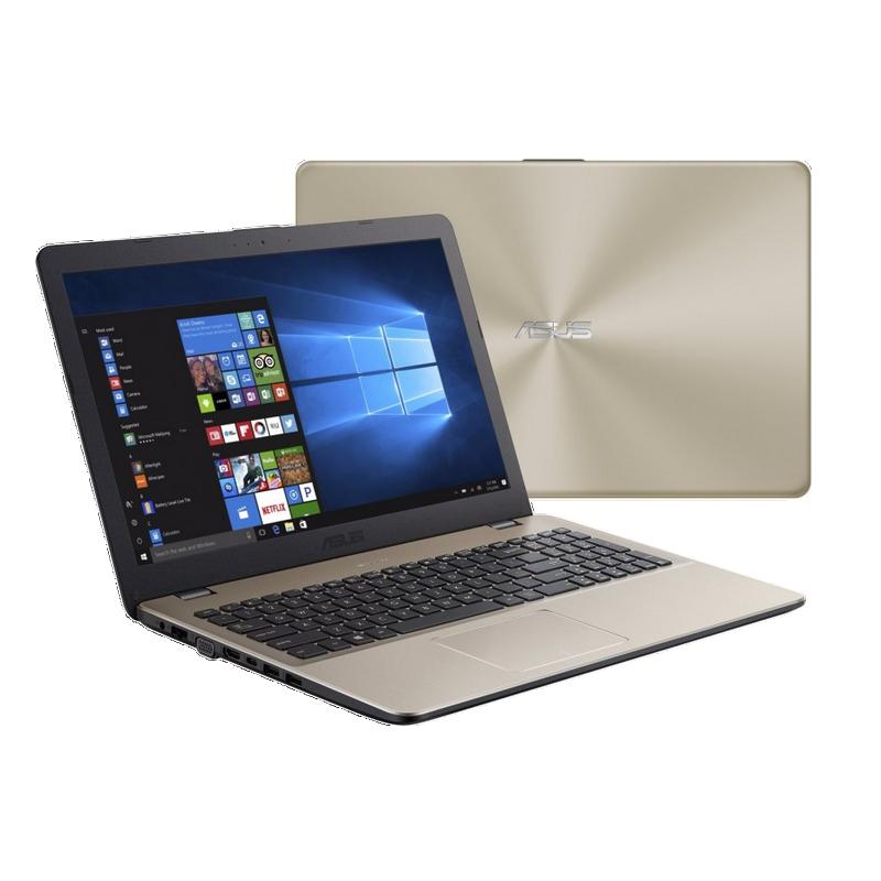 shoppi - Pc Portable ASUS VivoBook MAX X542UF I7-8550U 8Go 1To