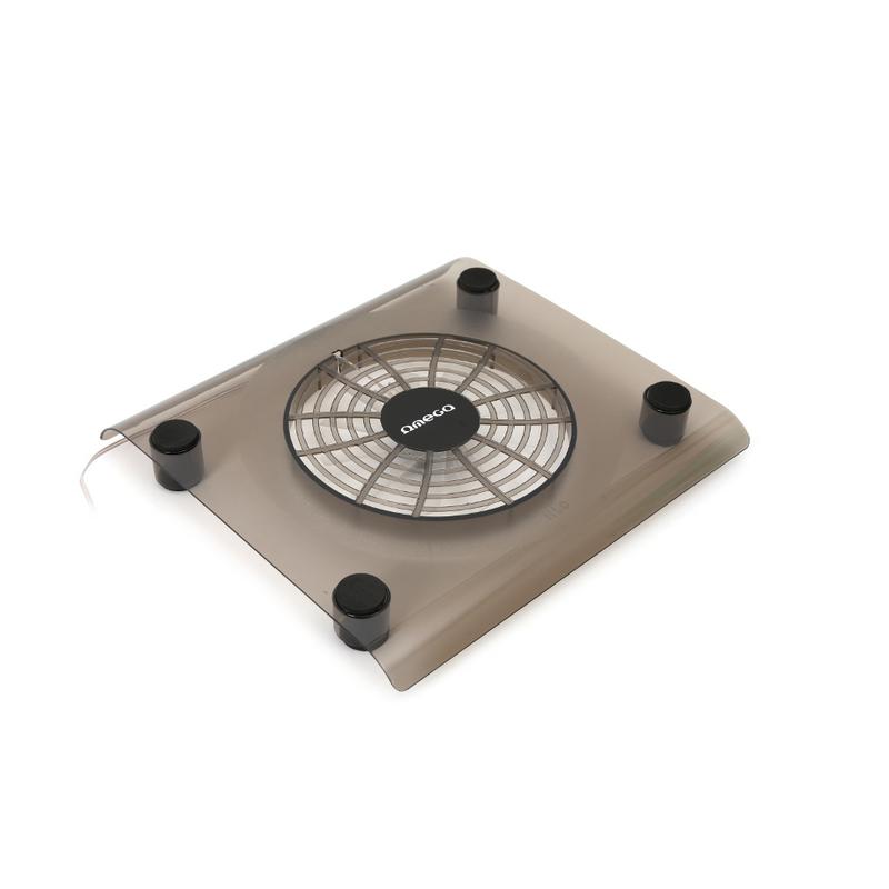 shoppi - Platinet Cooling Pad – Base de reFroidissement