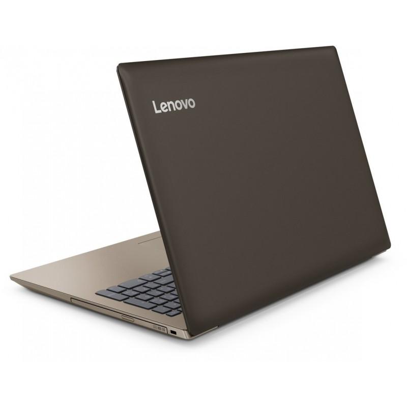 shoppi - PC Portable Lenovo IP330 Dual Core 4Go 500Go