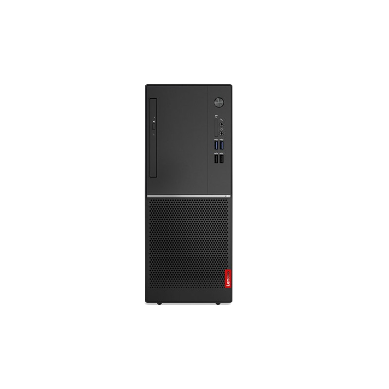 shoppi - PC de Bureau LENOVO V520 i3-7100U  4Go  500Go