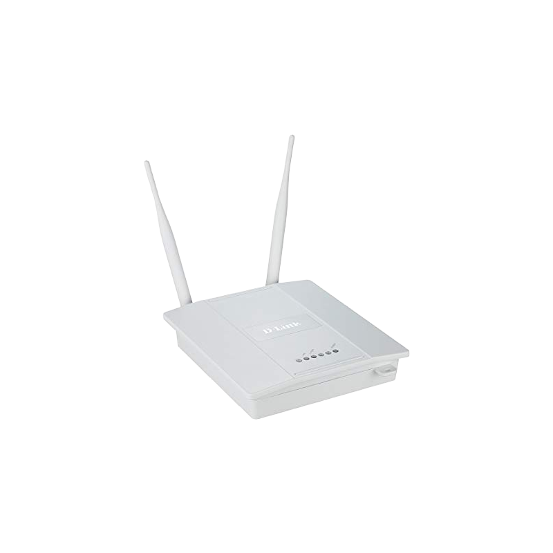 shoppi - Point d'accès sans fil Wireless N PoE D-LINK DAP‑2360