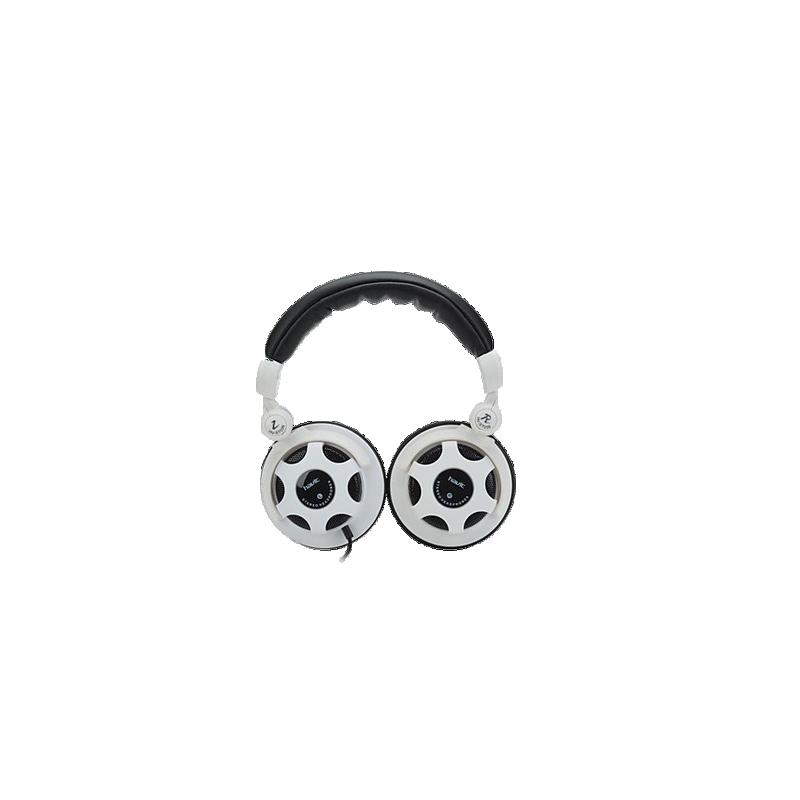 shoppi - Ecouteur Havit HV-st039 légers casque de musique