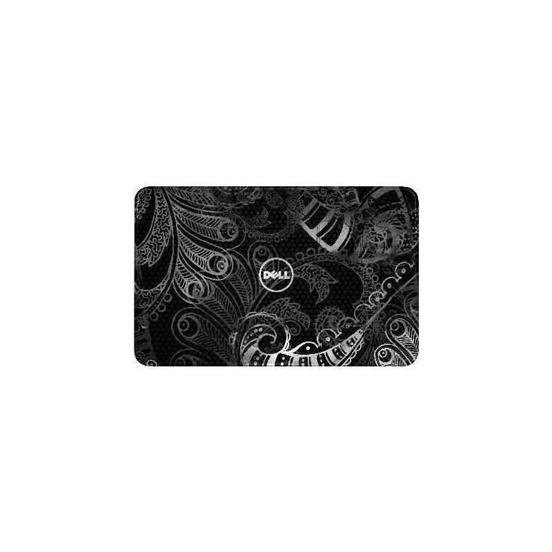 shoppi - Dell Amira Switch Cover Pour PC 15''