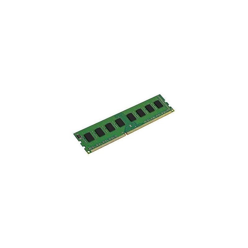 shoppi - Barrette Mémoire 2Go DDR3 1333MHz