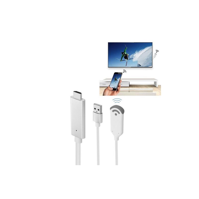 shoppi - Dongle MIRASCREEN HDTV