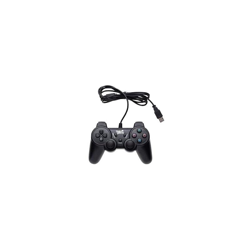 shoppi - Manette de Jeu PLAYSTATION 3
