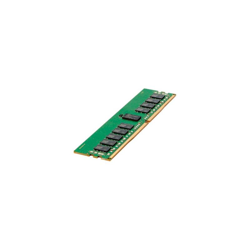 shoppi - Barrette Mémoire VEGA 4G DDR3 12800