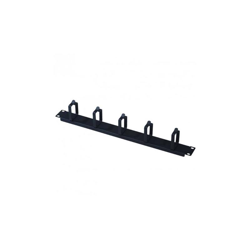 shoppi - Guide Câble 19