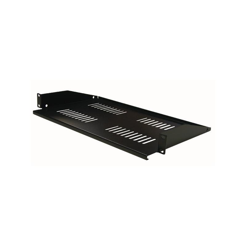 shoppi - Plateau Modem 1u Pf 300