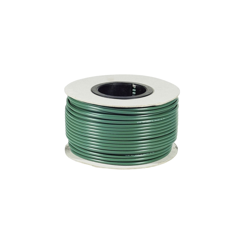 shoppi - Cable Coaxial Video KX61  (BOBINE 500M)