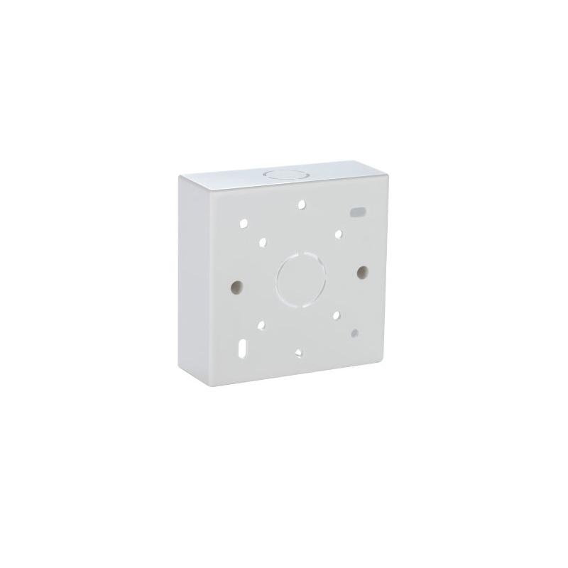 shoppi - Boite Apparent 1-2 module 45x45 D-LINK