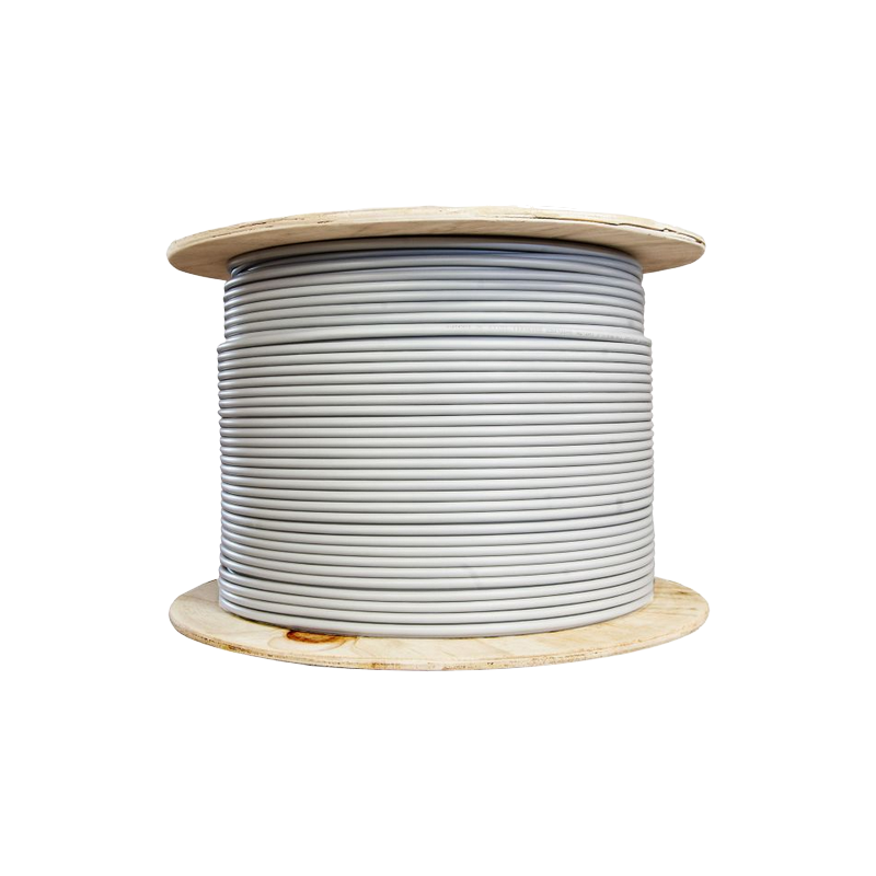 shoppi - Cable Dlink UTP 24 AWG CAT 6 305M