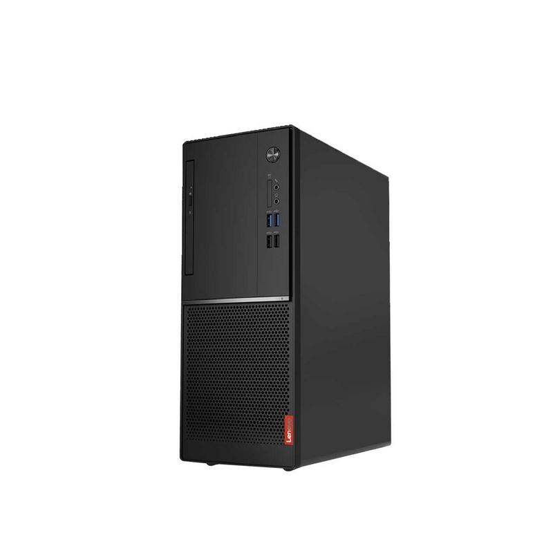 shoppi - PC De Bureau LENOVO V530-15ICB  I7 8É GÉN  8700/8G/1T