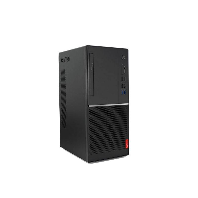 shoppi - PC de Bureau LENOVO V530 Dual-Core G5400 4Go 1To