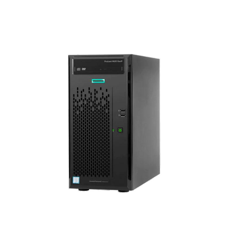 shoppi - HP ML10 G9