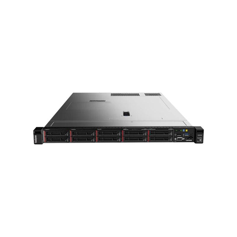 shoppi - Serveur Lenovo ThinkSystem SR630