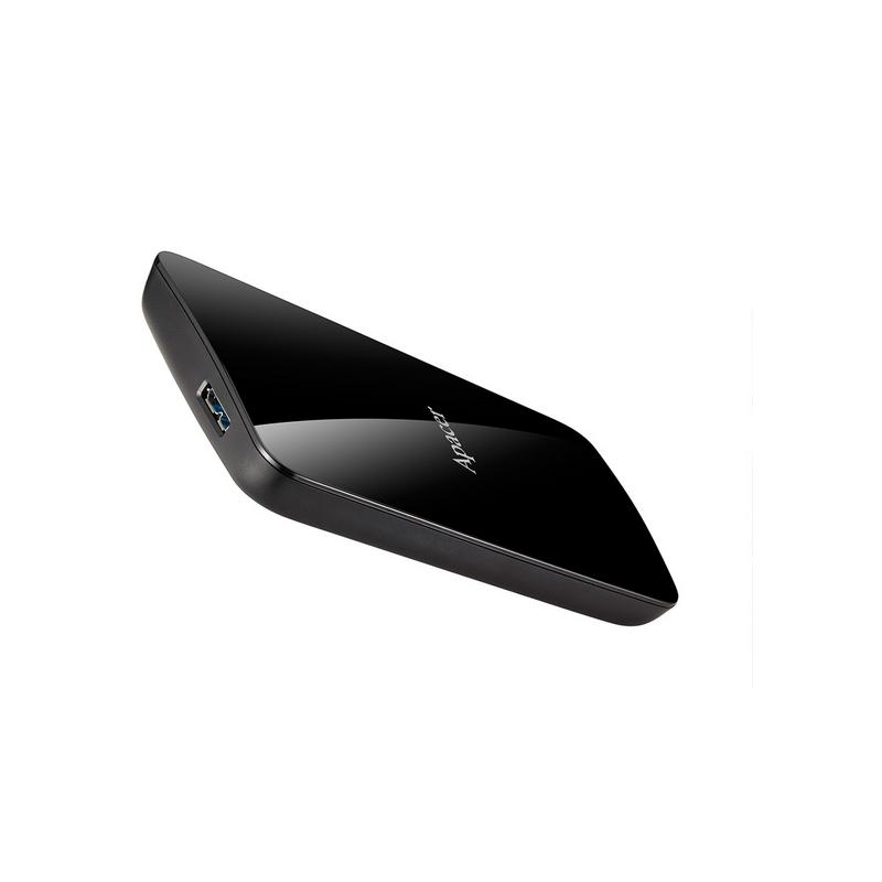 shoppi - Disque dur externe APACER 1T USB 3.1