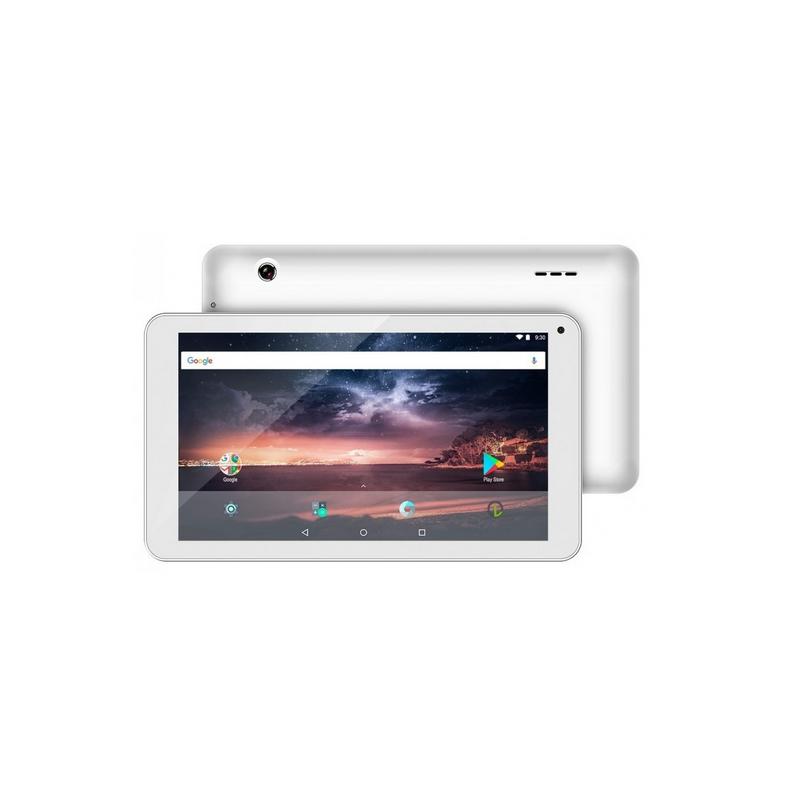shoppi - Tablettes Android LOGICOM TAB72 7