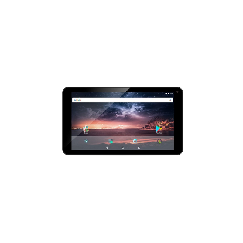 shoppi - Tablettes Android LOGICOM TAB73 7