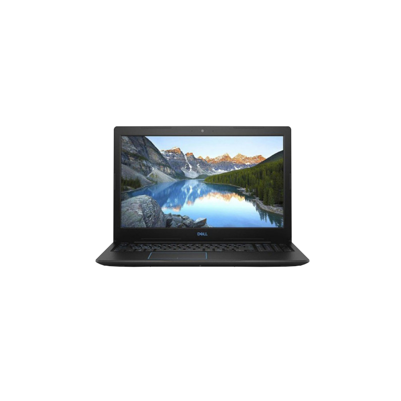shoppi - PC Portable Gamer Dell INSPIRON 3579 G3 i7-8750H 8G 1T-128GB 4GB1050TI