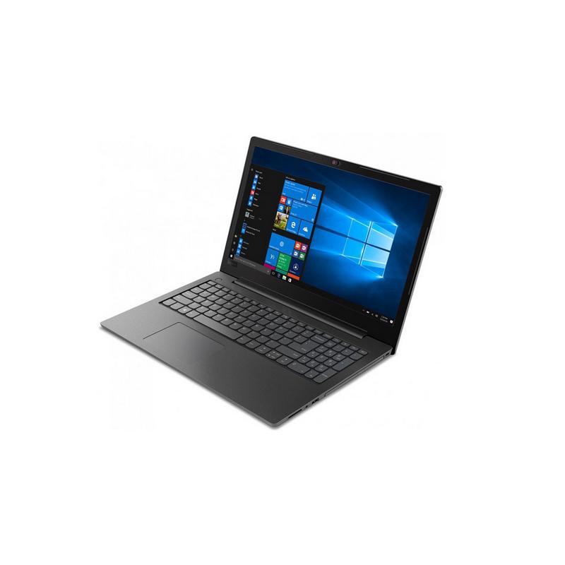 shoppi - PC Portable LENOVO V130 I3 7020 4GB 1To 2GB AMD Radeon 530
