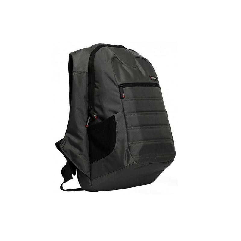 shoppi - Sac à dos PROMATE pour PC Portable 15,6''