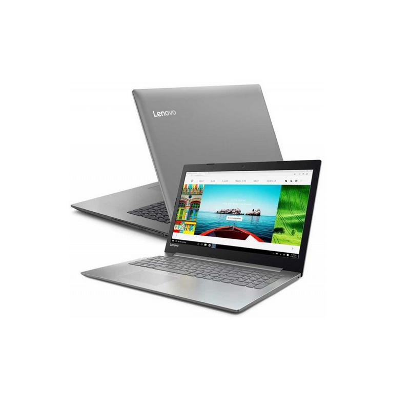 shoppi - PC Portable LENOVO IdeaPad 330 4Go 1To